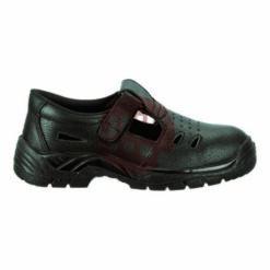 Sandale de protectie AAREN S1 2040
