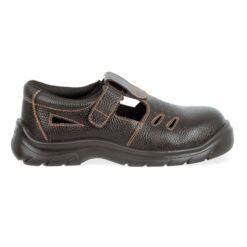 Sandale de protectie NEW LATINA S1 4106C