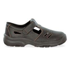 Sandale de protectie LEONE S1 4417