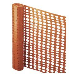 Gard de delimitare 176-01