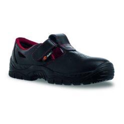Sandale de protectie MAPPLE 2240 S1 SRC