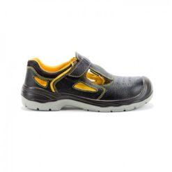 Sandale de protectie NEW YANTAI S1P SRC 4118N