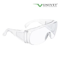 Ochelari de protectie PANORAMIC 8150