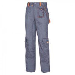 Pantaloni standard salopeta SAMOA PANT 90852