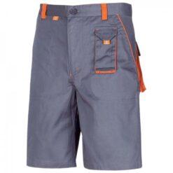 Pantaloni scurti SAMOA SHORT 90854