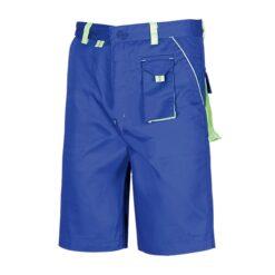Pantaloni scurti salopeta TONGA SHORT 90864