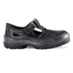 Sandale de protectie TORRE S1 4117