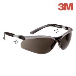 Ochelari de protectie 3M BX 8022