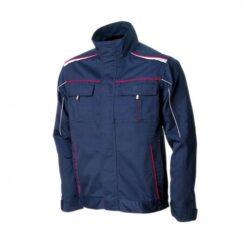 Jacheta salopeta Andura Jacket 90550