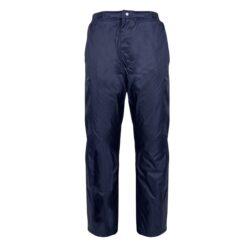 Pantaloni vatuiti de iarna Pacific 9049