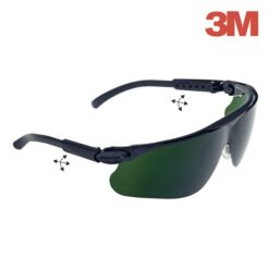 Ochelari de protectie 3M MAXIM IR3 8045