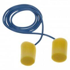 Antifoane interne cu snur 3M EAR CLASIC 2631CL