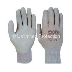 Manusi de protectie Ultrane 551