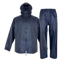 Costum de ploaie BONN 3040 B