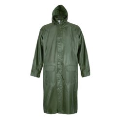 Pelerina de ploaie DUREN 3050PL K
