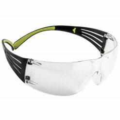Ochelari de protectie 3M SECURE FIT SF401