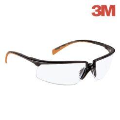 Ochelari de protectie 3M SOLUS 8025
