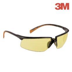 Ochelari de protectie 3M SOLUS 8026