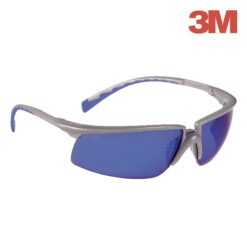 Ochelari de protectie 3M SOLUS 8028