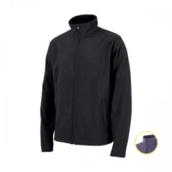 Jacheta softshell Soft 90618