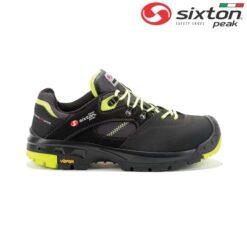 Pantofi de protectie Ortles S3 HRO HI SRC 30335