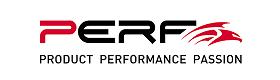 Logo Perf