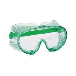Ochelari de protectie goggles 2660E