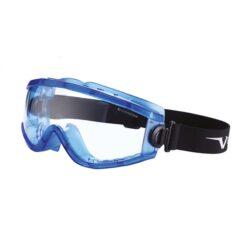 Ochelari de protectie goggles Blue Indirect 2665