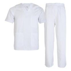 Costum medic