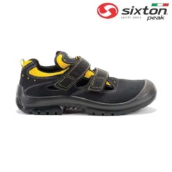 Sandale de protectie Jesi S1P SRC 5209202