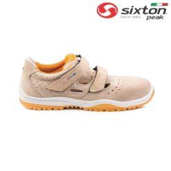 Sandale de protectie Mambo S1P SRC 91192-01L