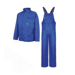 Costum salopeta antiacid Oxy Winter 9094W