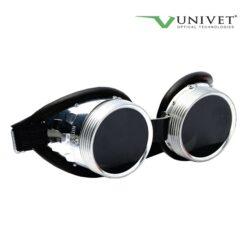 Ochelari protectie sudor Techno 8103