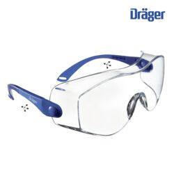 Ochelari de protectie X-PECT D8120