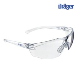 Ochelari de protectie X-PECT D8320