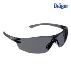 Ochelari de protectie X-PECT D8321
