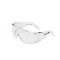 Ochelari de protectie Octans Clear