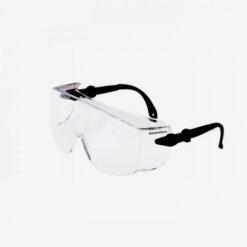 Ochelari de protectie Phoenix Clear