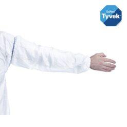 Manecute de protectie Tyvek Sleeves 40802