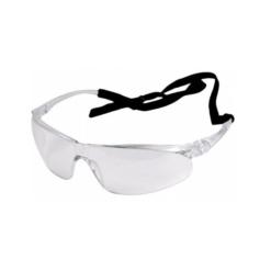 Ochelari de protectie 3M Tora 8023