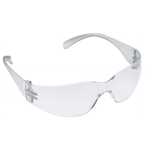 Ochelari de protectie Virtua 3M 8029